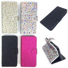 Fundas y carcasas brillantes Para Samsung Galaxy A3 para teléfonos móviles y PDAs