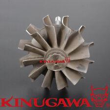 Turbo Turbine Wheel Fit KKK Turbocharger K27 Turbo 5327-120-5000 76.2mm / 64mm