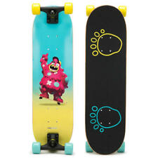 Kids Skateboard Toy Children Outdoor Skate Board Skateboarding