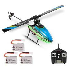WLtoys V911S 4CH 6G Non-aileron RC Helicopter with Gyroscope for Training V8O8