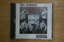 The Animals  – The Most of the Animals   (C218)