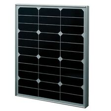 Solar Panel Sun Peak SPR 30W/12V, mono, back-contact cells for off-grid apps