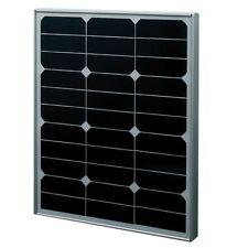 Panneau Solaire Sun pic cône 30W/12V, Mono, Arrière-cellules de contact pour Off-Grid applications