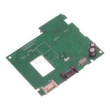 NEW UNLOCKED DVD PCB ROM BOARD 9504 FOR XBOX 360 SLIM DG-16D4S #VH21