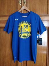 Camiseta NBA Nike Golden State Warriors Kevin Durant