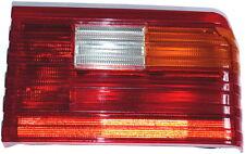 Austin Maestro Montego MG Land Rover Heckleuchte rechts Rückleuchte Rücklicht 1A