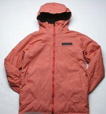 Burton Trailhead Snowboard Jacket (L) Marauder