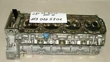 Motorkopf Zylinderkopf 1190165301 500 SL R129 Mercedes