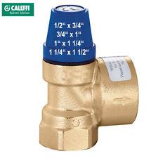 Membran Sicherheitsventil Wasser DN15 DN20 DN25 DN32 Überdruckventil