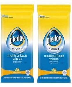 Pledge multi purpose