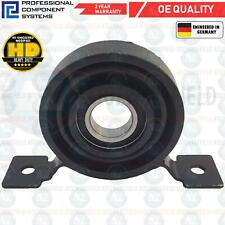 FOR FIAT PANDA 4x4 PROP SHAFT CENTRE SUPPORT BEARING MOUNTING MOUNT 55222107