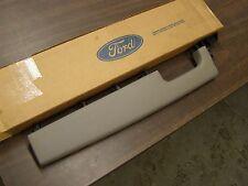 NOS OEM Ford 1989 92 Thunderbird Cougar Interior Arm Rest 1990 1991 1992 SC XR7