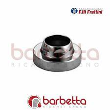 CALOTTA PREMICARTUCCIA GINGO FRATTINI R06002