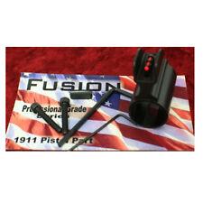 Shotgun Sight wiith Fiber Optic Blade - No Gunsmithing Req.