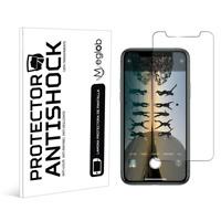 Protecteur D'écran Anti-Rayure Anti-Chocs Anti-casse Apple iPhone 11 Pro Max
