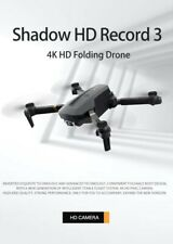 Rapid Max-NEW RC drone 4k WIFI live video FPV 4K/1080P drones with HD 4k Wide A
