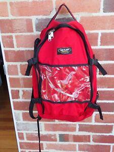 One Planet Polar Survival Bag /Backpack (VD3)