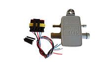KME Mapsensor incl. Stecker PS-CCT6 Drucksensor LPG MAP DIEGO G3   (KME-PSCCT6)