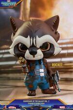 Guardians of the Galaxy: Vol. 2 - Rocket Cosbaby-HOTCOSB355