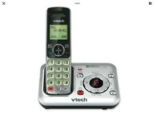 Vtech Model Cs6429-2 Cordless Home Phone Answering Machine 1 Headset Replacement