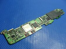 "Asus Transformer Pad TF300T 10.1"" Genuine Motherboard 60-OK0GMB5000 #1 ER*"