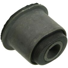For Ford F-100 F-250 F-350Front Axle Pivot Bushing Moog K8095
