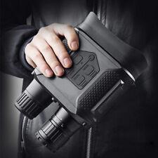 Hd Night Vision Infrared Hunting Binocular Scope Ir Camera Binoculars Gift Us~