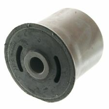 Suspension Control Arm Bushing DURALAST by AutoZone fits 02-07 Jeep Liberty