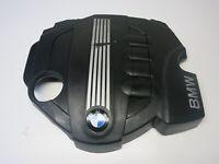 BMW E87 E90 E91 318d N47 E60 E61 E83 X1 Abdeckung Akustik Motorabdeckung 4731149