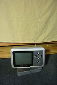 Digitrak Remote Display Model FSD For Use With  F2 F5     NOTHING MORE