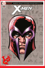 X-MEN MARVEL LEGACY 1 01 Juil 2018 Panini Marvel OLD MAN LOGAN Magneto # NEUF #