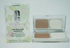 Clinique Anti-Blemish Solutions Powder Makeup 9 neutral (MF-N)