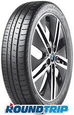 4x Bridgestone Ecopia EP500 175/60 R19 86Q (*)