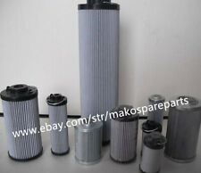 FIT REXROTH HYDRAULIC FILTER ELEMENT R902603298