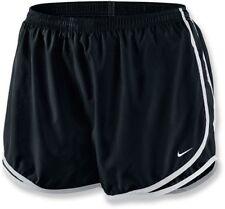 Womens NIKE DRI-FIT Tempo shorts PLUS Size 1x   Track running 18 20 black