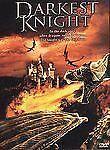 Darkest Knight (DVD, 2003) Peter O'Farrell, Charlotte Comer, Benjamin Pullen