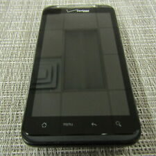 HTC THUNDERBOLT - (VERIZON WIRELESS) CLEAN ESN, UNTESTED, PLEASE READ!! 27044