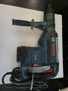 BOSCH RH745 SDS Boschhammer