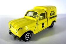 Majorette Auto-& Verkehrsmodelle für Renault