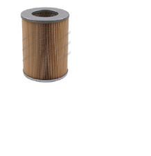 Isuzu Air Filter 5142150451