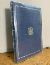 Geschichten von Jersey Schiffe (1987-1st) John Jean-Kanalinseln No. 156 Ltd