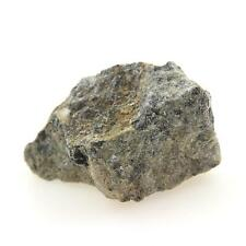 Pudding Stone. 24.4 cts. Grenville, Québec, Canada