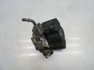 High-pressure pump Mercedes Benz E220 E250 C220 C250 2,2 CDI 651.911 EN280329