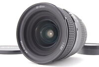 *NEAR MINT* NIKON AF NIKKOR 20-35mm F/2.8 D Lens Wide Angle From JAPAN #FedEx#