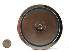 Magnet 1160 Lb Pull Force N52 Neodymium Extremely Strong Mounting Magnet