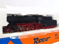 Roco H0 04120A Schlepptenderlok BR 23 105 DB OVP (TR1067)