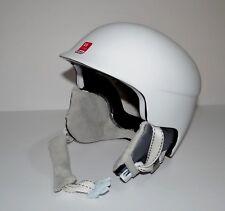 New Burton R.E.D. Aletta Snow Ski Snowboard Helmet XS 53-55 CM