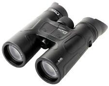 Steiner SKYHAWK 4.0 8x42 Binoculars - New UK stock