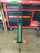 Vintage Pogo Stick SBI Enterprises  Made USA