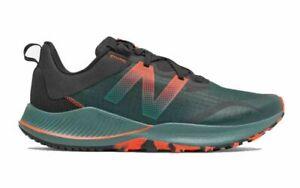New Balance Nitrel V4 Trail Zapatillas de Deportete Running Trail